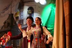18-03-01-Volzhskiy-hor-09