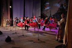 18-03-01-Volzhskiy-hor-10