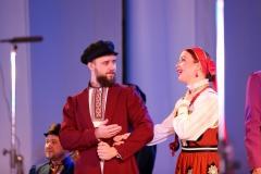 18-03-01-Volzhskiy-hor-12