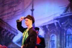 18-03-01-Volzhskiy-hor-14