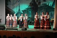 18-03-01-Volzhskiy-hor-17