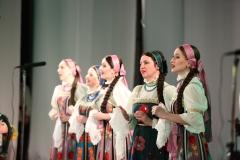 18-03-01-Volzhskiy-hor-18