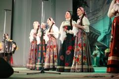 18-03-01-Volzhskiy-hor-19