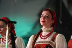 18-03-01-Volzhskiy-hor-20