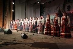 18-03-01-Volzhskiy-hor-21