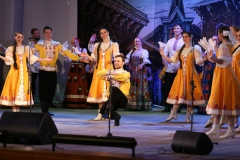 18-03-01-Volzhskiy-hor-25