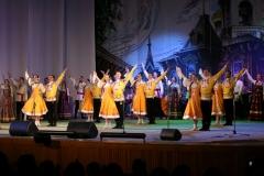 18-03-01-Volzhskiy-hor-27