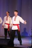 18-03-01-Volzhskiy-hor-28