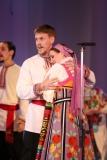 18-03-01-Volzhskiy-hor-29