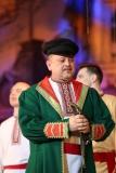 18-03-01-Volzhskiy-hor-31