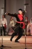 18-03-01-Volzhskiy-hor-32