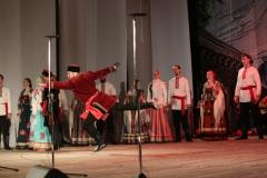 18-03-01-Volzhskiy-hor-33