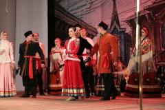18-03-01-Volzhskiy-hor-35