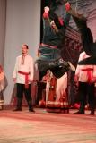 18-03-01-Volzhskiy-hor-36