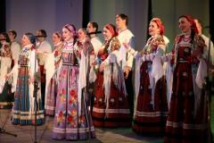 18-03-01-Volzhskiy-hor-43