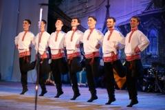 18-03-01-Volzhskiy-hor-44