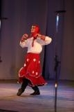 18-03-01-Volzhskiy-hor-45
