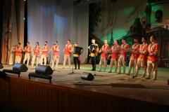 18-03-01-Volzhskiy-hor-50