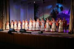 18-03-01-Volzhskiy-hor-53