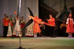 18-03-01-Volzhskiy-hor-55