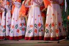 18-03-01-Volzhskiy-hor-57