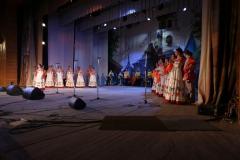 18-03-01-Volzhskiy-hor-58