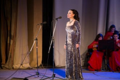 17-11-24-Glyaghu-v-ozera-sinie-03