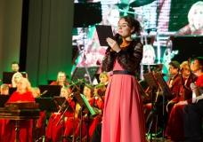 17-11-24-Glyaghu-v-ozera-sinie-10