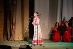 17-11-24-Glyaghu-v-ozera-sinie-11