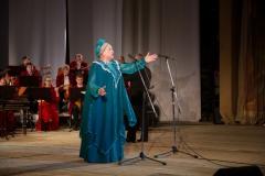 17-11-24-Glyaghu-v-ozera-sinie-19
