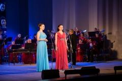 17-11-24-Glyaghu-v-ozera-sinie-21