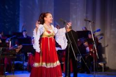 17-11-24-Glyaghu-v-ozera-sinie-32