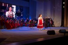 17-11-24-Glyaghu-v-ozera-sinie-33