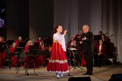 17-11-24-Glyaghu-v-ozera-sinie-38