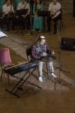 18-03-04-Davaite-vse-vmeste-16