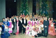 2002-g.