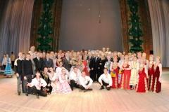 Dni-kultury-Urala-v-baku-2004g