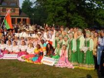 Festival-v-Belgii
