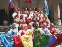 Ispaniya-2007g
