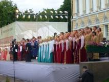 Mezhdunarodnyj-xorovoj-festival-Sankt-Peterburg-2008g