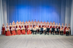hor-orkestr