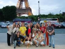 parizh-2007g.