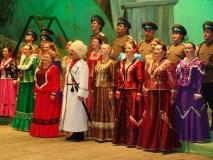 skaz-o-kazachej-stanice-2