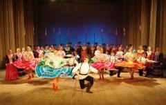 skaz-o-kazachej-stanice