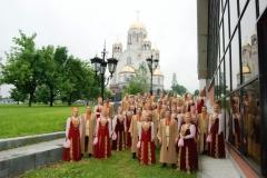 u-hrama-na-krovi-2008-g.