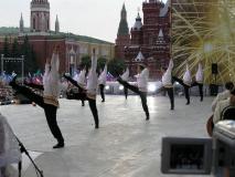 u-sten-kremlja-2005g.