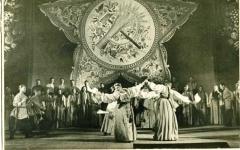 bajnovskaja-kadril-v-moskve-1947g.
