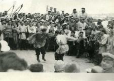 koncert-dlja-morjakov-chernomorcev