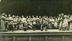 na-scene-sverdlovskoj-filarmonii