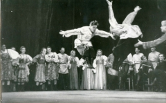 tanc.scenka-petuhi